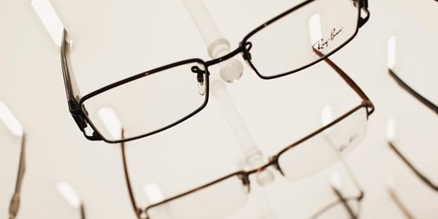 2a38e7f8a افضل انواع العدسات الطبية للنظارات واسعارها - عدسات