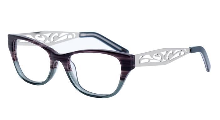 9c3ec4e7f انواع عدسات النظارات الطبية واسعارها معلومات هامة جدا - عدسات